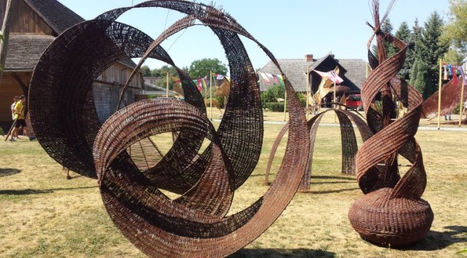 Festiwal Wikliny