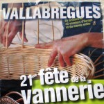 vallabregues01
